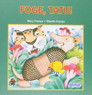 FOGE, TATU!