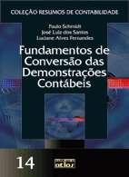 FUNDAMENTOS DE CONVERSAO DAS DEMONSTRACOES CONTABEIS