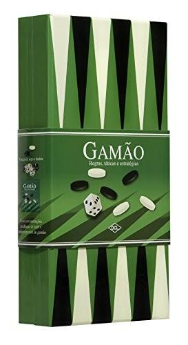 GAMAO