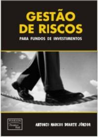 GESTAO DE RISCOS PARA FUNDOS DE INVESTIMENTO
