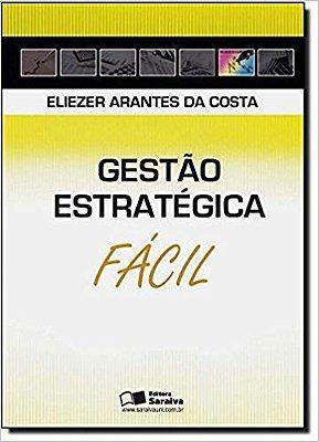 GESTAO ESTRATEGICA FACIL
