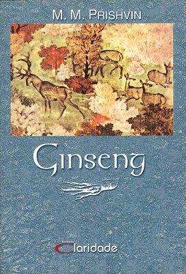 GINSENG