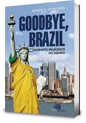 GOODBYE, BRAZIL