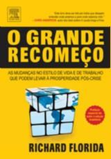 GRANDE RECOMECO, O