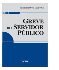 GREVE DO SERVIDOR PUBLICO
