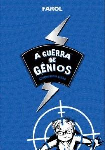 GUERRA DE GENIOS, A
