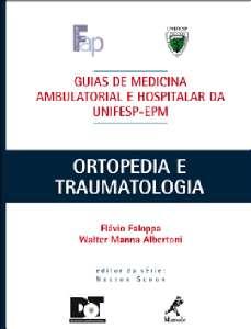 GUIA DE ORTOPEDIA E TRAUMATOLOGIA