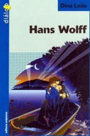 HANS WOLFF - COL. DIALOGO