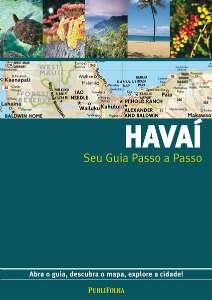 HAVAI - GUIAS PASSO A PASSO