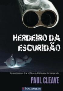 HERDEIRO DA ESCURIDAO