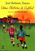 HISTORIA DE FUTEBOL, UMA