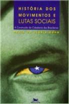 HISTORIA DOS MOVIMENTOS E LUTAS SOCIAIS