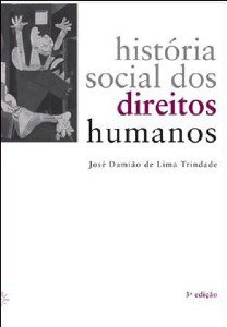 HISTORIA SOCIAL DOS DIREITOS HUMANOS