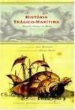 HISTORIA TRAGICO - MARITIMA