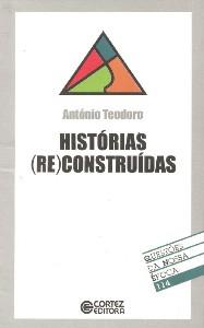 HISTORIAS (RE) CONSTRUIDAS - VOL. 144