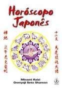 HOROSCOPO JAPONES