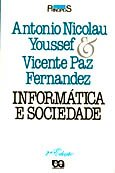 INFORMATICA E SOCIEDADE