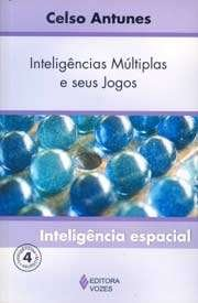 INTELIGENCIA ESPACIAL VOL.4