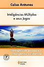 INTELIGENCIA MULTIPLAS E SEUS JOGOS - VOL.7- INTELIGENCIAS PESSOAIS E INTEL