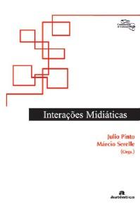 INTERACOES MIDIATICAS