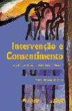 INTERVENCAO E CONSENTIMENTO - A POLITICA EDUCACIONAL DO BANCO MUNDIAL