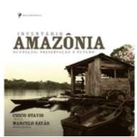 INVENTARIO AMAZONIA