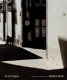 IR ATE AQUI - GRAVURAS E FOTOGRAFIAS