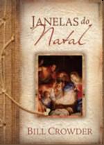 JANELAS DO NATAL
