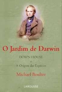 JARDIM DE DARWIN, O