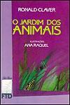 JARDIM DOS ANIMAIS, O