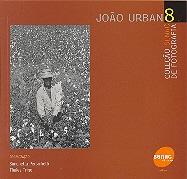 JOAO URBAN VOL.8