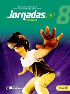 JORNADAS.CIE - CIENCIAS - 8 ANO