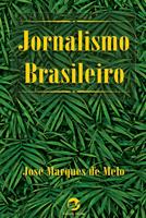 JORNALISMO BRASILEIRO