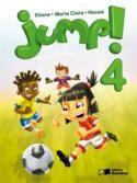 JUMP! 4