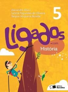 LIGADOS.COM - HISTORIA - 5 ANO