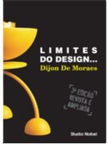 LIMITES DO DESIGN