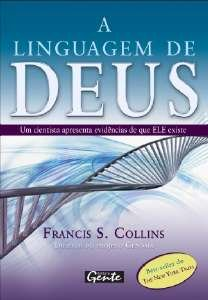 LINGUAGEM DE DEUS, A