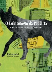 LOBISOMEM DA PAULISTA, O