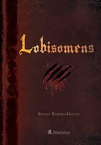 LOBISOMENS