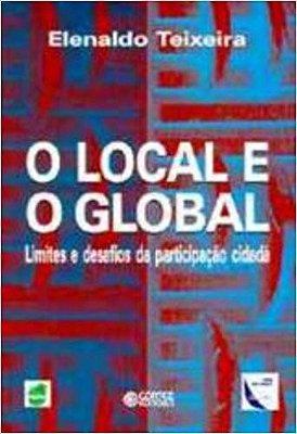 LOCAL E O GLOBAL