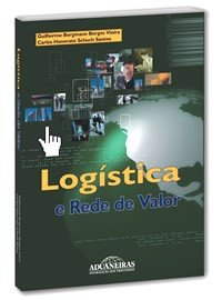 LOGISTICA E REDE DE VALOR