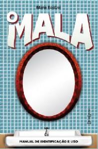 MALA, O - MANUAL DE IDENTIFICACAO E USO