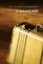 MAMBEMBE, O