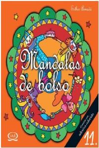 MANDALAS DE BOLSO 11
