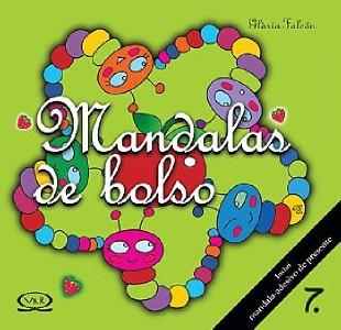 MANDALAS DE BOLSO 7