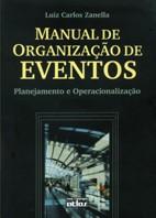 MANUAL DE ORGANIZACAO DE EVENTOS