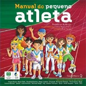 MANUAL DO PEQUENO ATLETA