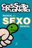 MANUAL DO SEXO MANUAL