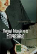 MANUAL TRIBUTARIO DO EMPRESARIO