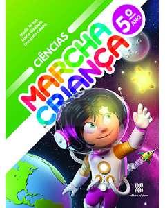 MARCHA CRIANCA CIENCIAS - COL.MARCHA CRIANCA
